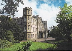 Wedderburn Castle.jpg