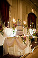 Wedding cake and decoration.jpg