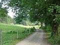 Weg nach Untrasried - panoramio.jpg