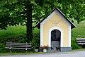 Wegkapelle Haslach, Gresten-Land.jpg
