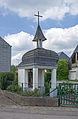 Wegkapelle Perlé, route d'Arlon 01.jpg