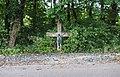 Wegkreuz Wormeldange op Léibësch 01.jpg