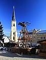 Weihnachten. Marktplatz in Stollberg. 2H1A9037WI.jpg