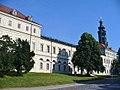 Weimar - Stadtschloss (City Palace) - geo.hlipp.de - 39930.jpg
