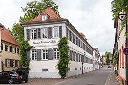 Weinstraße 16 Deidesheim 20190712 007.jpg