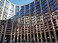 Weiss building Strasbourg.jpg