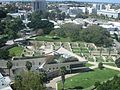 Weizmann Institute View IMG 2410.JPG
