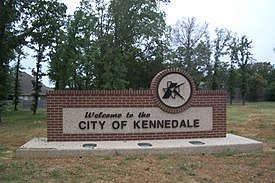 Welcome2kennedale.jpg