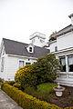Weller House-6.jpg