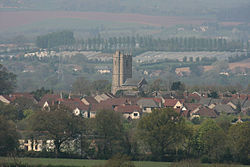 Wellington Somerset.jpg