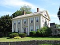 Wells House, North Adams MA.jpg
