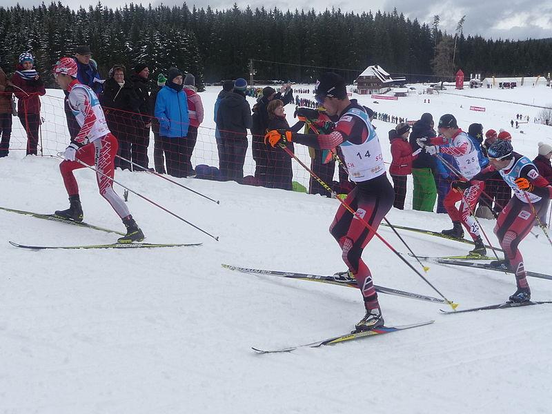 File:Weltcup Nordische Kombination Schonach 2016-03-05 Bild12.JPG