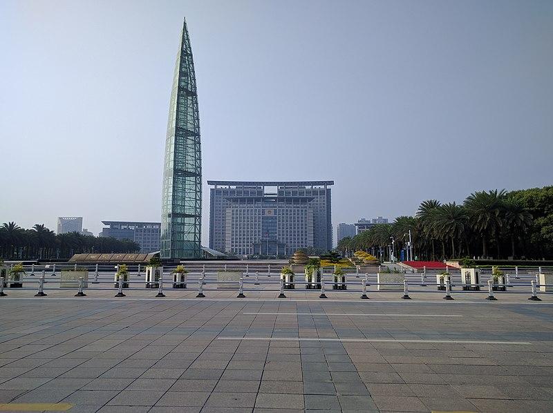File:Wenzhou Century plaza 2016.5.11.jpg