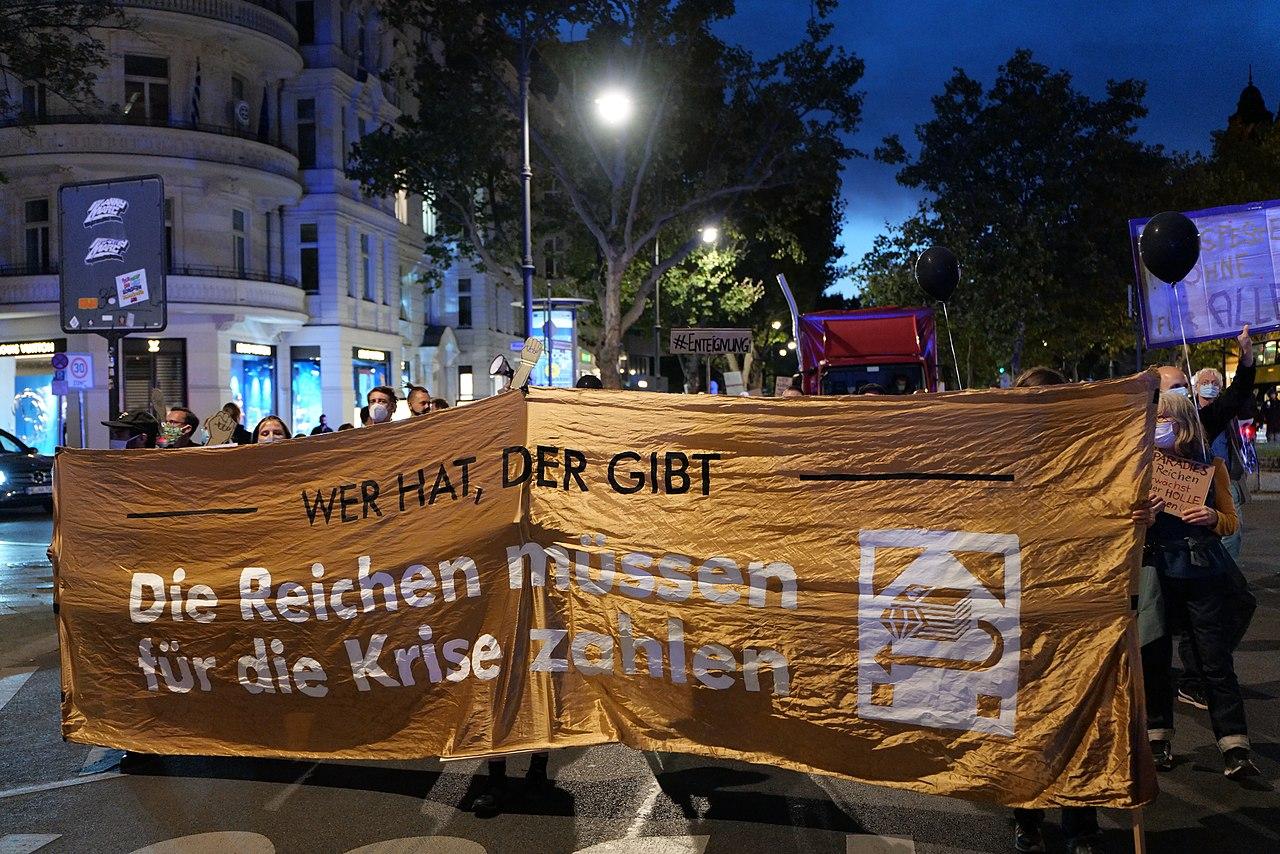 WerHatDerGibt demonstration Berlin 2020-09-19 61.jpg