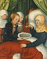 Werkstatt Lucas Cranach d.Ä. - St. Anna nach der Geburt der Jungfrau.jpg