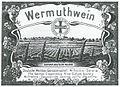 Wermuthwein.jpg