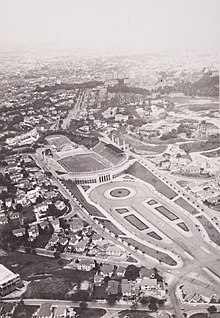 Estádio do Pacaembu – Wikipédia 6f7831f9dceba
