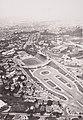 Werner Haberkorn - Vista aérea do Estádio Municipal Paulo Machado de Carvalho (Pacaembu). São Paulo-Sp., Acervo do Museu Paulista da USP (cropped).jpg