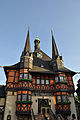 Wernigerode (2013-06-03), by Klugschnacker in Wikipedia (17).JPG