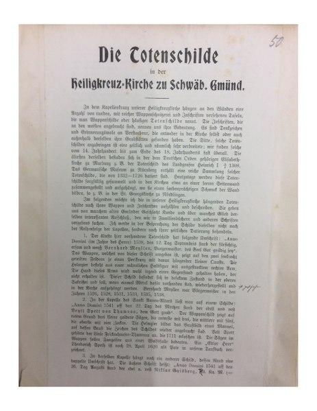 File:Weser totenschilde gmuend.pdf