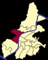 West-pallien-ortsbezirke-trier.png