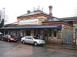West Drayton railway station 1.jpg