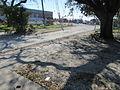 West End Park New Orleans 25.JPG