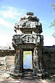 West Mebon 0011.jpg