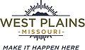 West Plains Logo.jpg