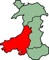 West Wales.png