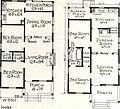 West coast bungalows (1913) (14773666731).jpg