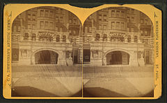 West hotel, by Zimmerman, Charles A., 1844-1909.jpg