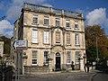 Westbury House, Bradford on Avon (geograph 2723473).jpg
