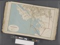 Westchester, Double Page Plate No. 15 (Map bounded by Mamaroneck, Long Island Sound, Liberty Ave.) NYPL2056282.tiff