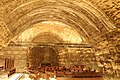 Western Wall Tunnel Hall.jpg