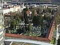 Westfriedhof Innsbruck von Chirurgie.jpg