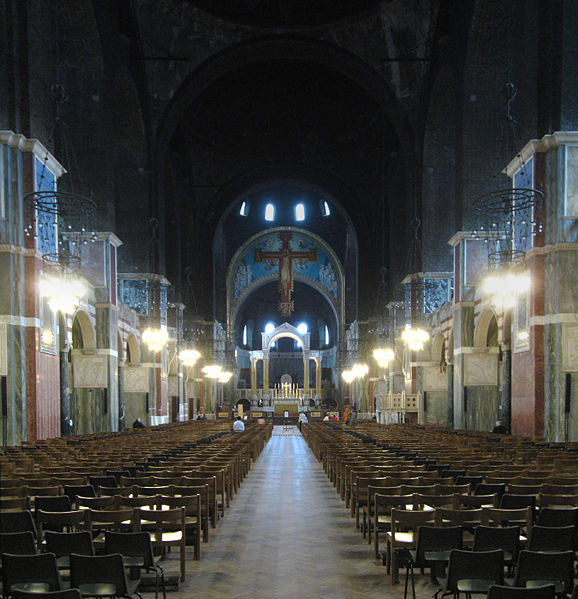 File:Westminster Cathedral IMG.jpg