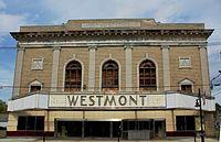 Westmont Theater.JPG