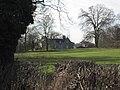 Weston Hall - geograph.org.uk - 650464.jpg