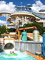 Wet n Wild Orlando - The Blast and Mach 5.jpg