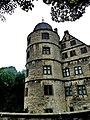 Wewelsburg fd (4).jpg