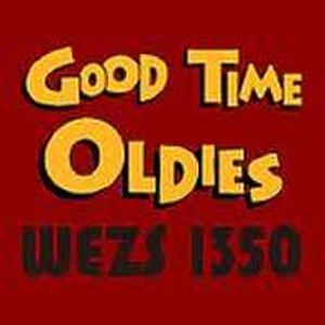 WEZS - WEZS logo from 2008-2012