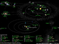 What's Up in the Solar System, active space probes 2012-06.png