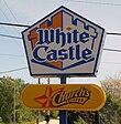 White Castle Sign.JPG