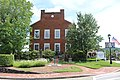 White County Courthouse Museum.jpg
