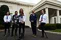 White House honors 2014 Olympic, Paralympic athletes 140319-D-BN624-063.jpg
