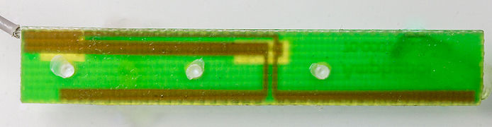Wi-Fi network card by Askey Computers with Wi-Fi Antenna by Amphenol-9715.jpg