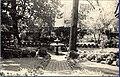 Wickham House Garden (no title) (16650877679).jpg