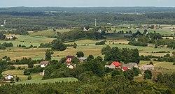 Widok z Wieżycy 07.07.10 7p.jpg
