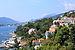 Widoki z twierdzy Forte Mare na Herceg Novi 06.jpg